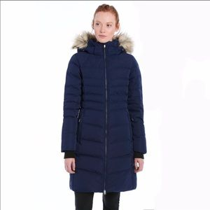 Lole Katie Coat